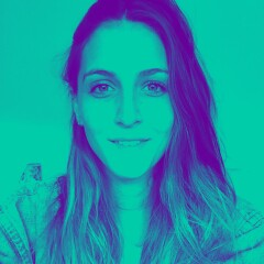 Inés Casserly
