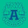 TNW Academy