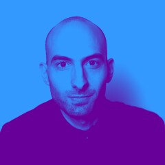 Yaron Yitzhak