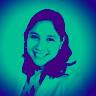 Rina Diane Caballar