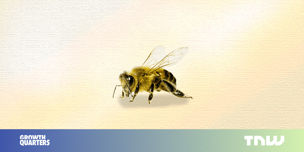 How to generate buzz in a buzzless industry