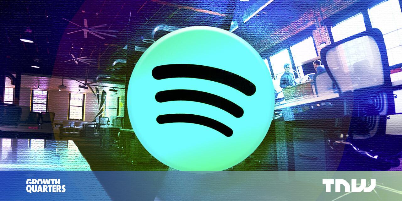 Sự lộn xộn của Spotify có thể dạy gì cho các công ty khởi nghiệp về tư duy thương hiệu dài hạn