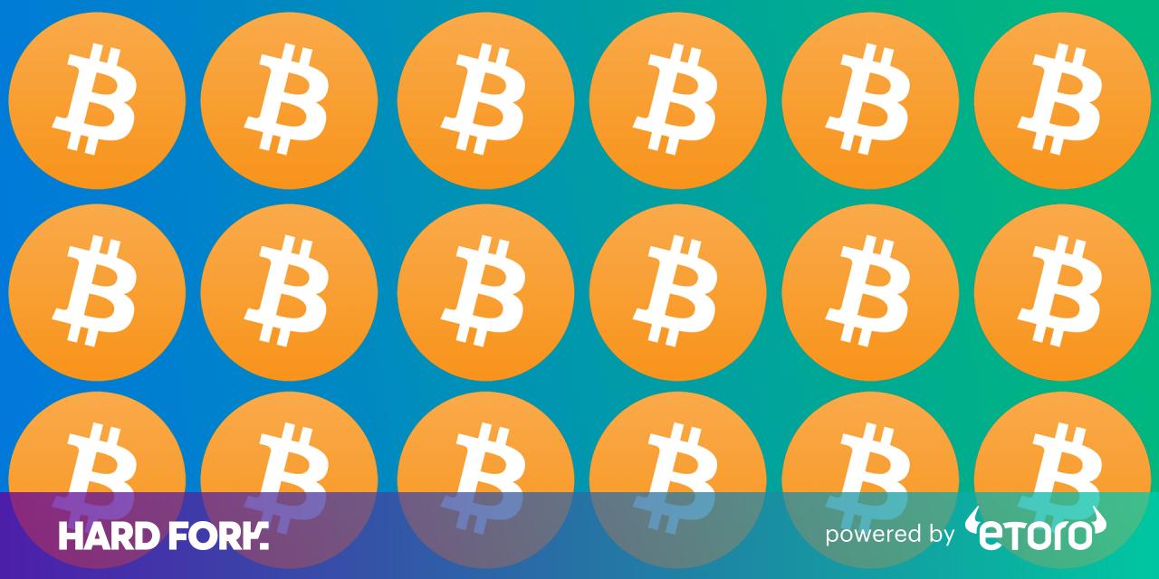fiat valiutos bitcoin