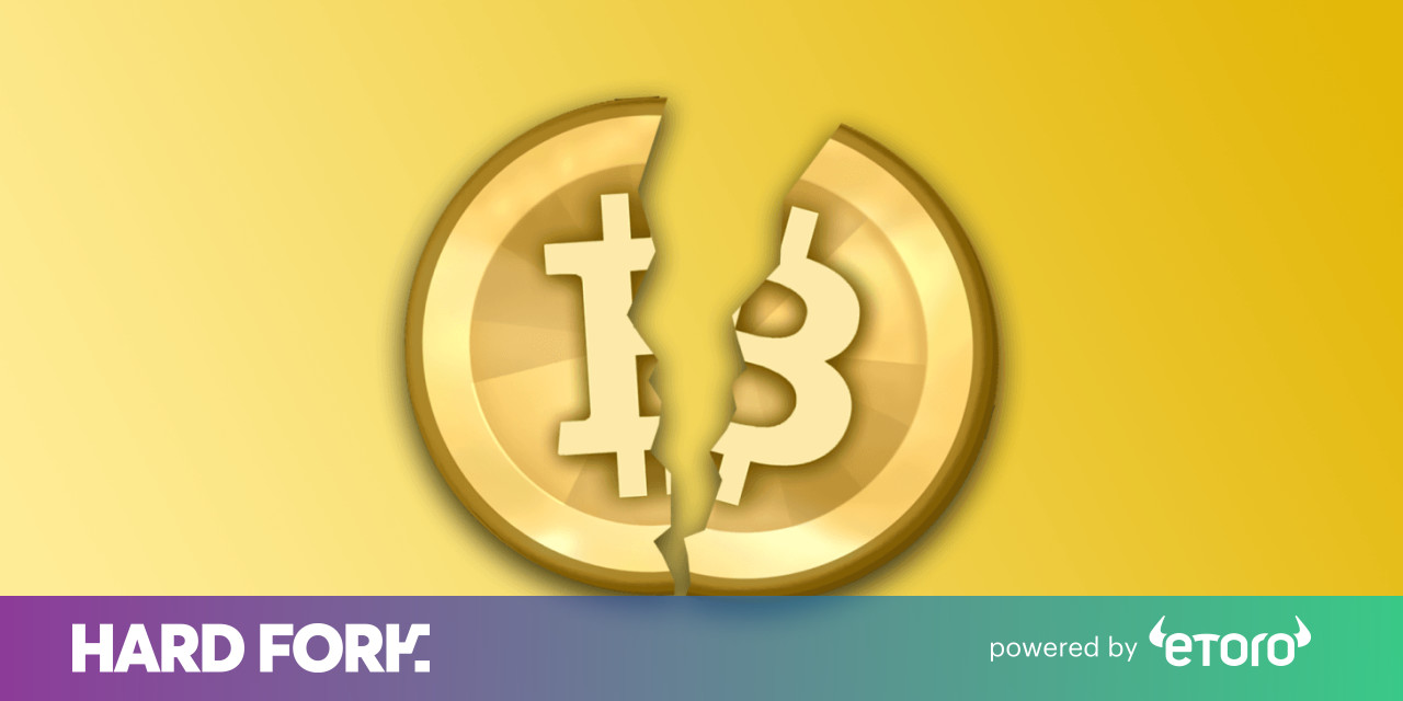 The Bitcoin Halving is imminent — here's why it happens every 4 years