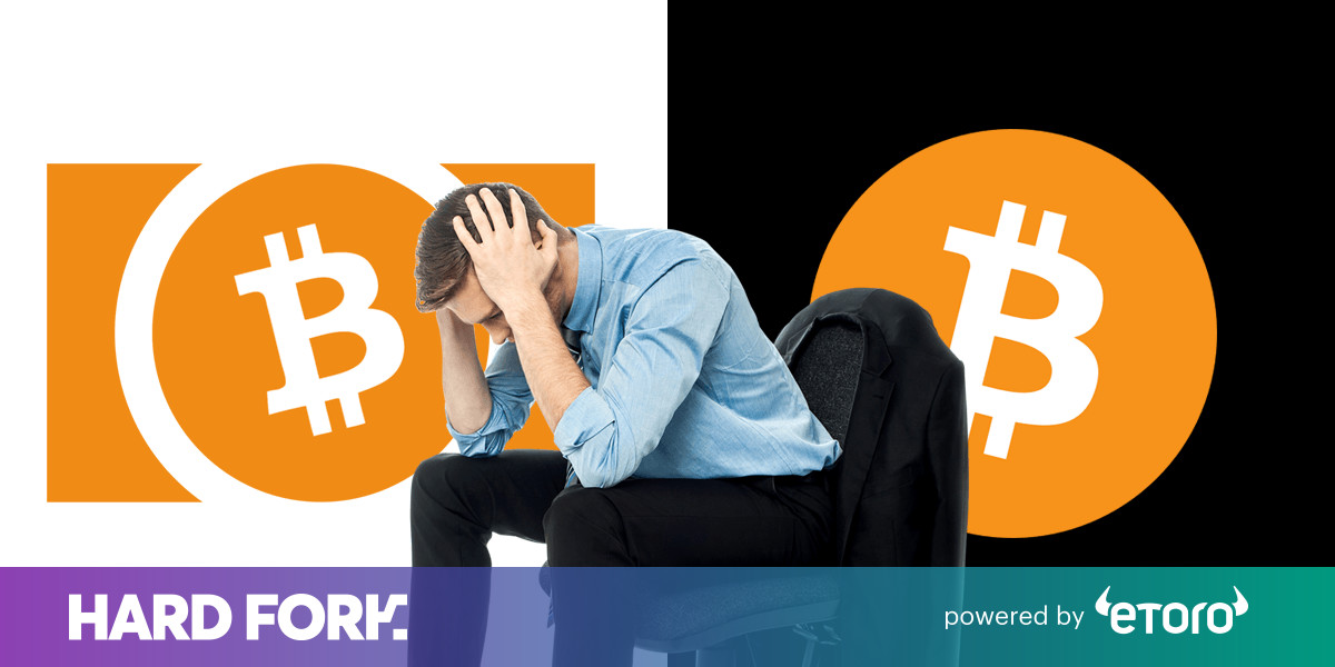 What the NY Times got wrong about Bitcoin