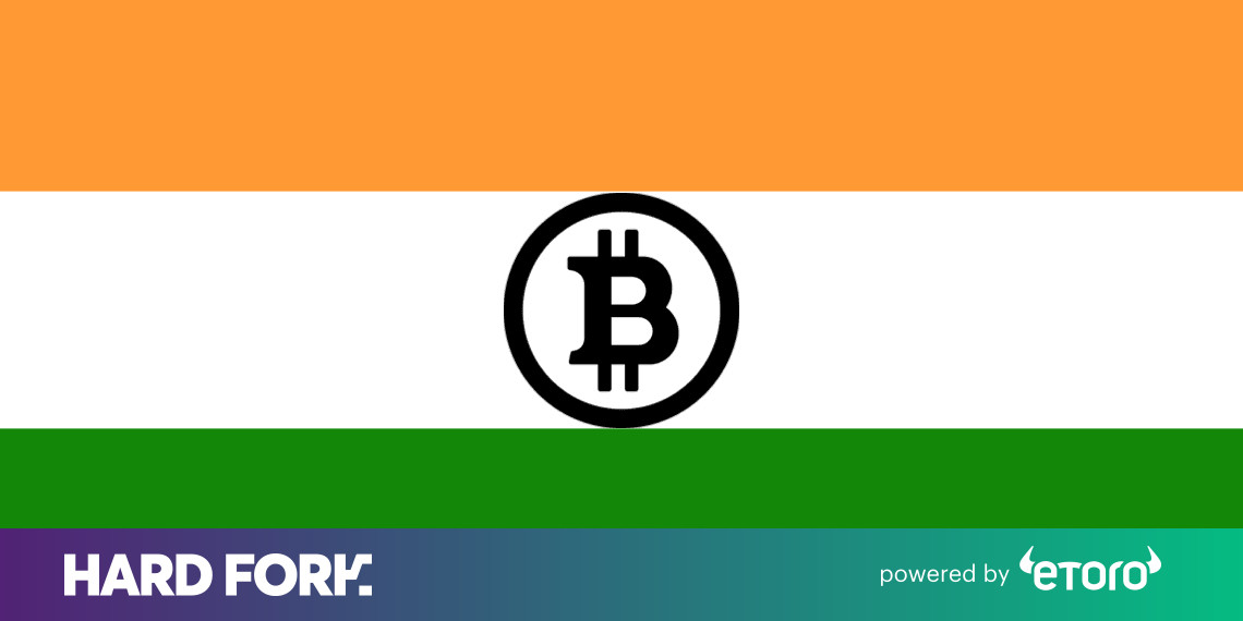 India to spell out draft cryptocurrency regulations in December