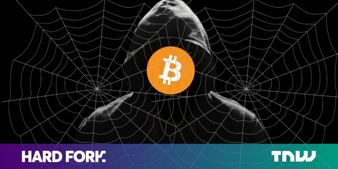 yra bitcoin neteisėtas jav