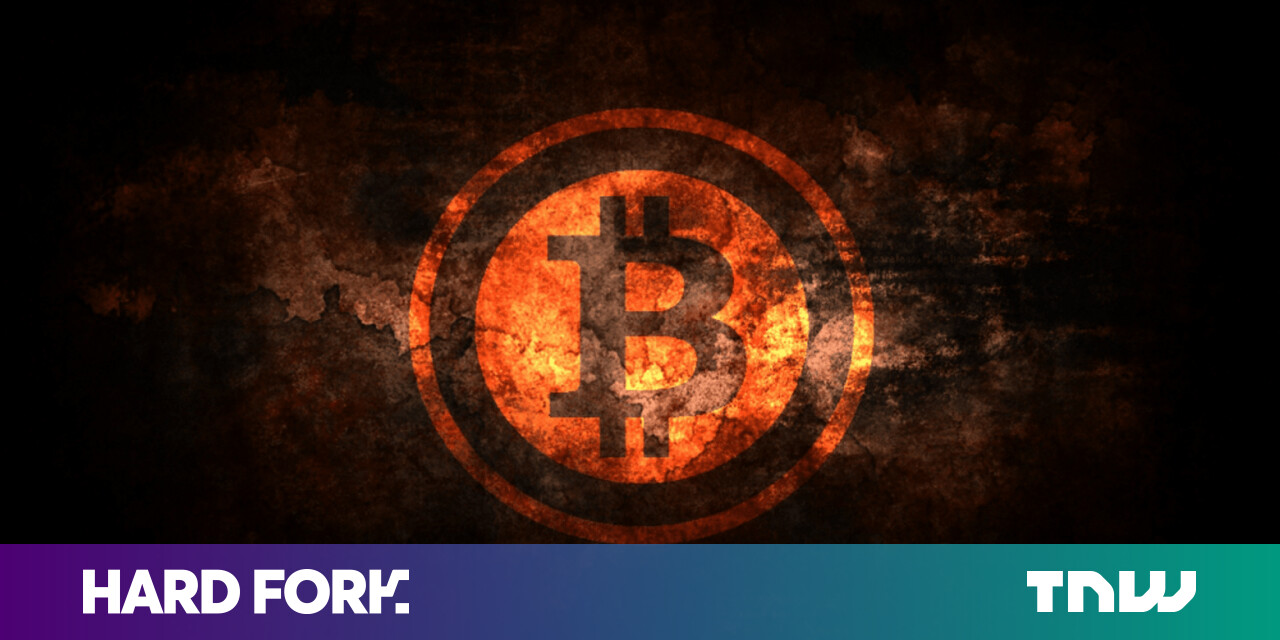 photo image Market manipulation was key factor in Bitcoin's bull run, researchers say