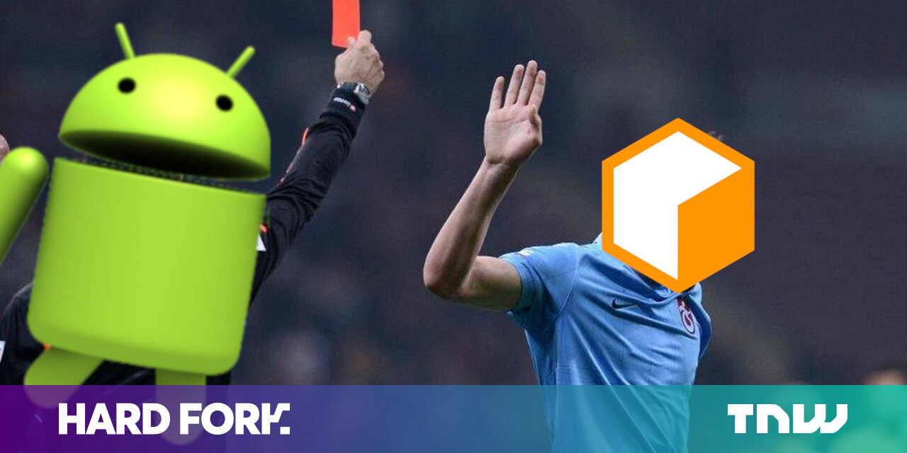 Google Bans Cryptocurrency Mining Apps from the Play Store