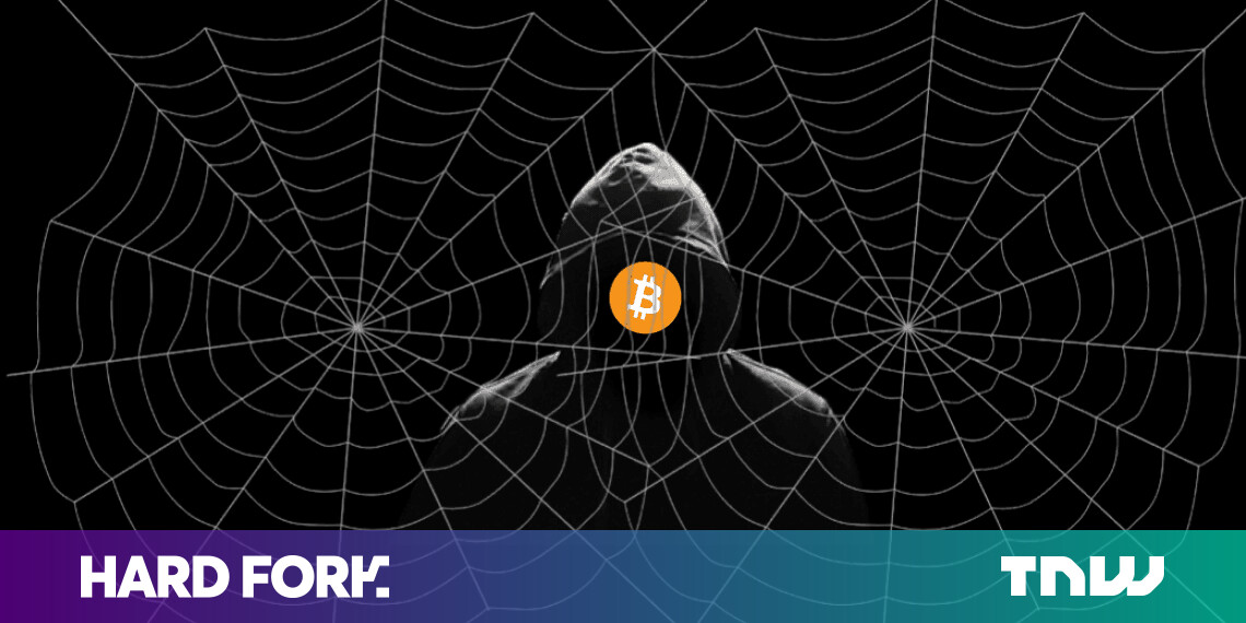 Arrested BitConnect kingpin is connected to yet another cryptocurrency scam