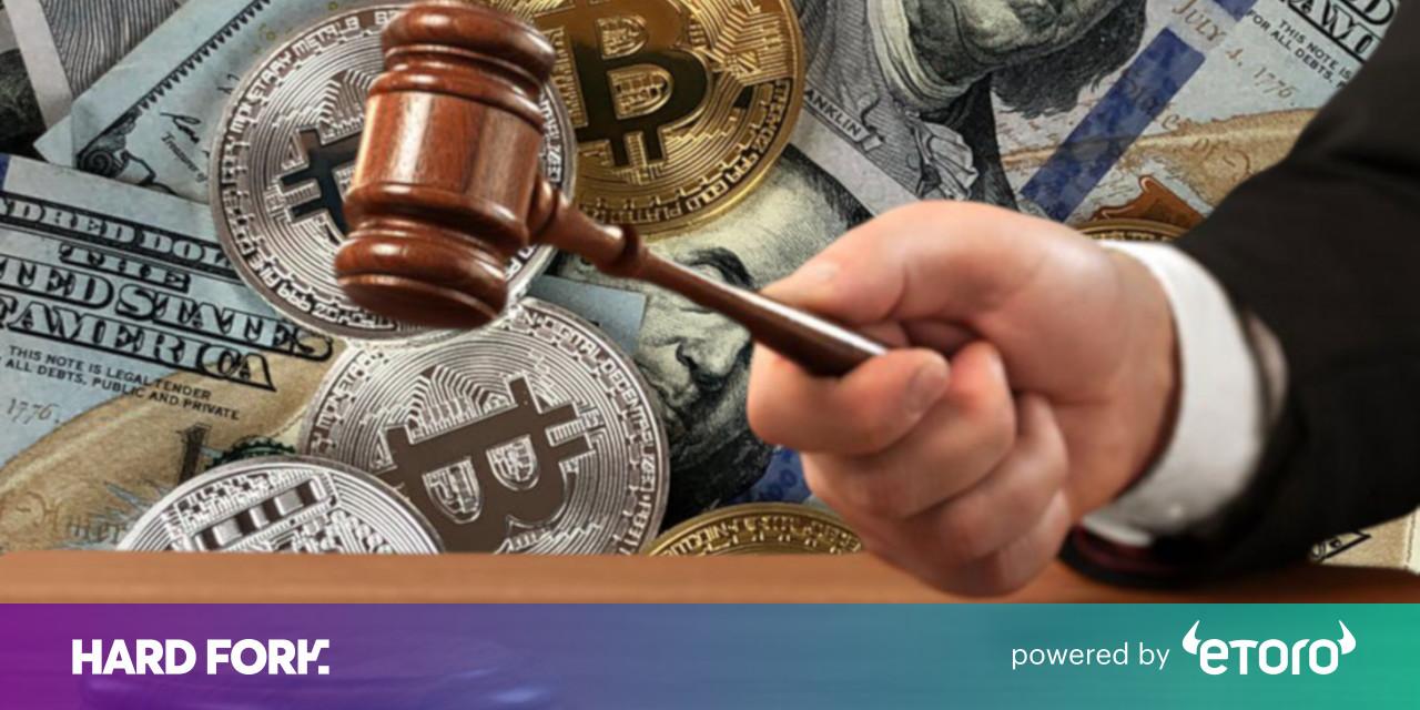 perkelkite bitcoin nuo etoro į piniginę