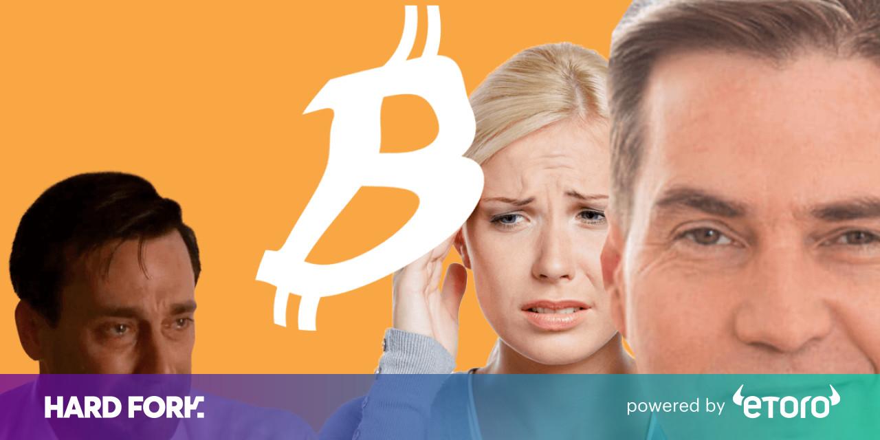 cary pinkowski mining bitcoins