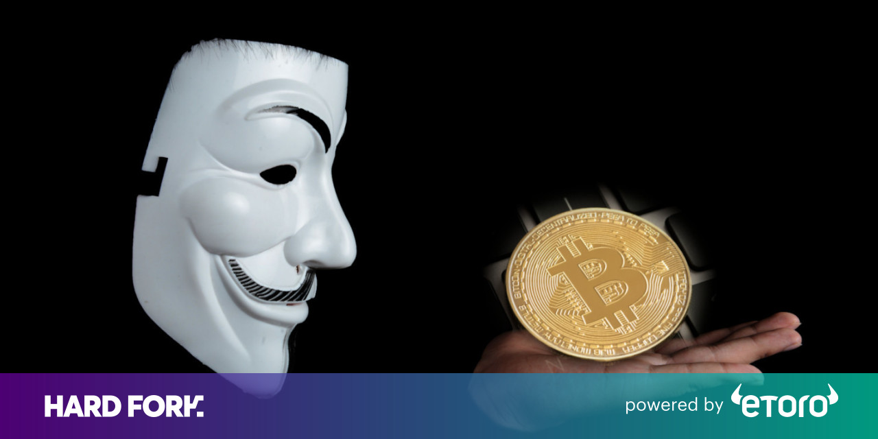 Crippling DDoS Vulnerability Put the Entire Bitcoin Market at Risk