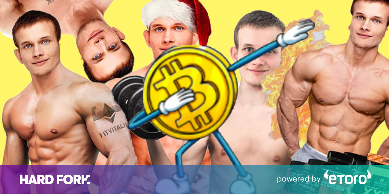 Devs Worry Ethereum is Clogged with Crappy Apps, but Vitalik has a Fix