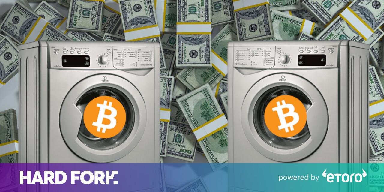 Kaip veikia bitkoinų pervedimai? - trapped.lt Bitcoin kaupia pinigus