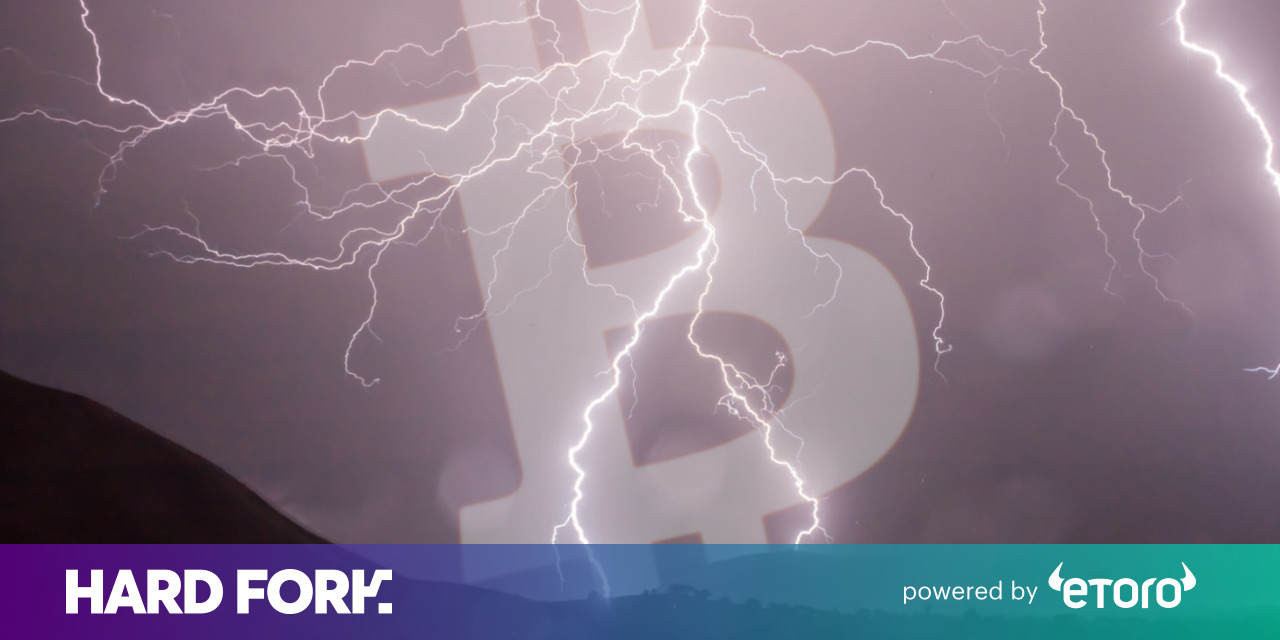 Scaling Bitcoin: A Beginner's Guide to the Lightning Network