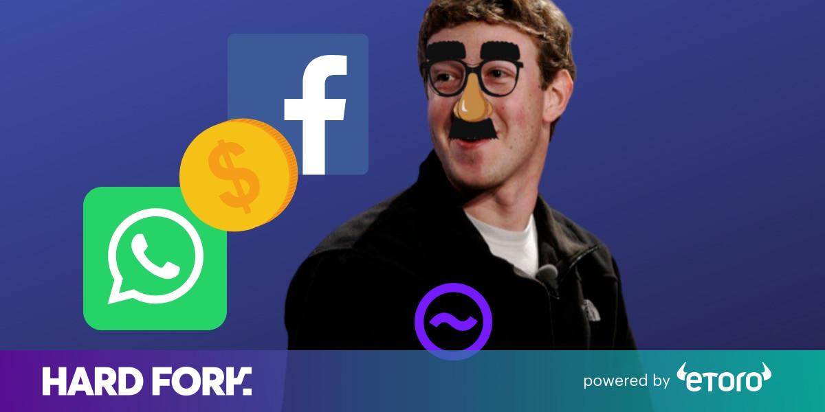 Watch out: Calìbra.com isn't the same as Facebook's Calibra.com