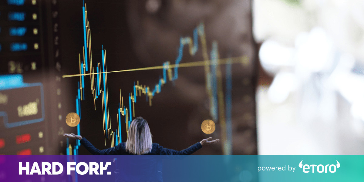 Coinbase lets you copy its top cryptocurrency traders with new tool