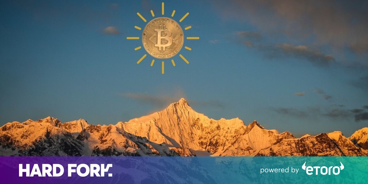 PayPal to support Bitcoin and other crypto — but merchants must use fiat
