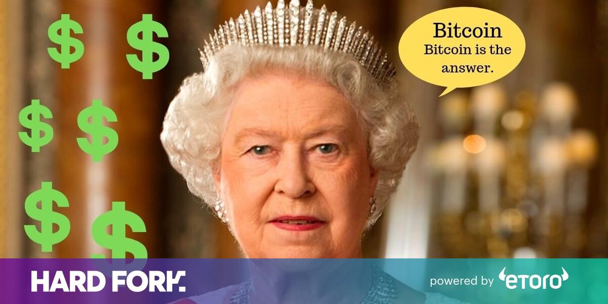 UK's high court orders crypto exchange Bitfinex to dox recipients of $860K in Bitcoin