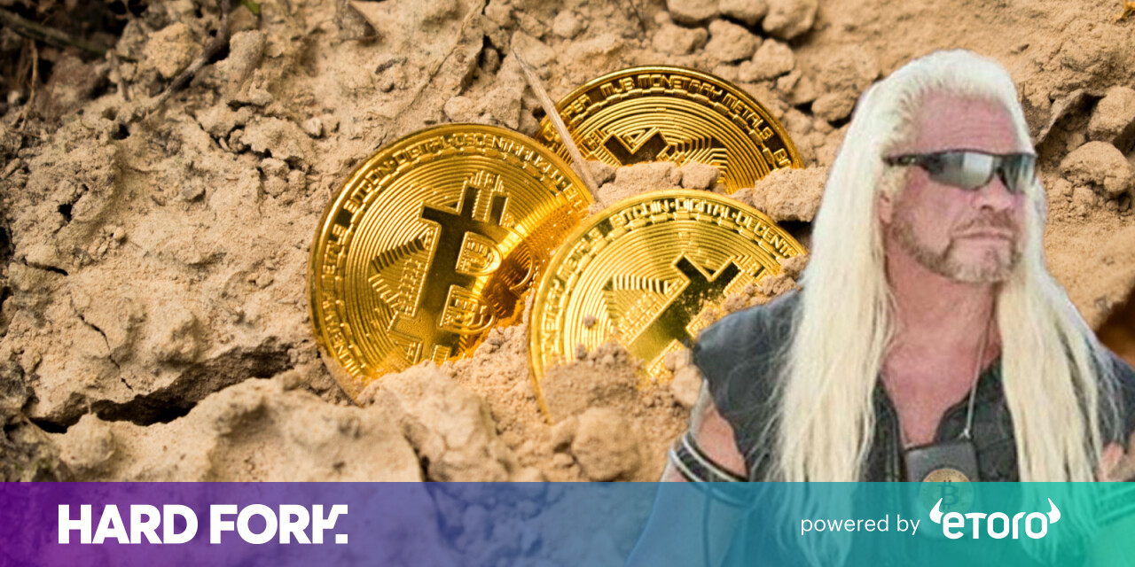 Iranian gov reportedly offering bounties to those who rat out illegal Bitcoin miners