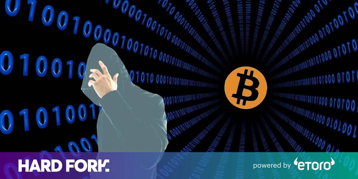 Bitcoin-hungry hackers 'target major US data center firm' with ransomware