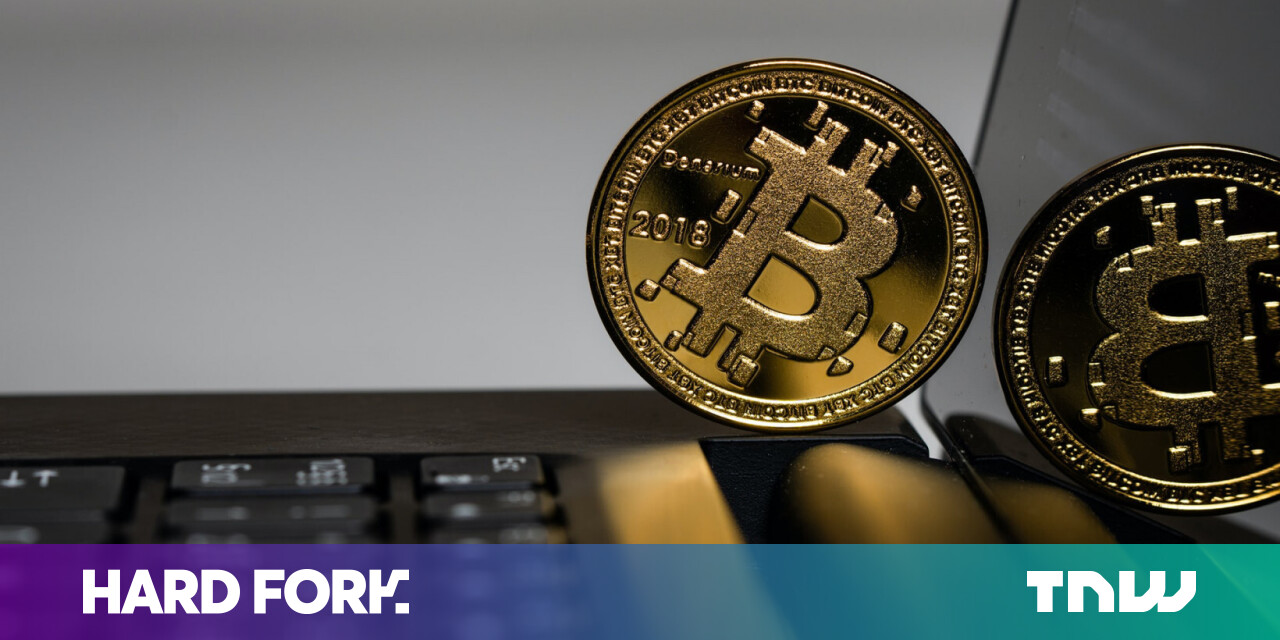 El Salvador to adopt Bitcoin as real money — good news for the unbanked
