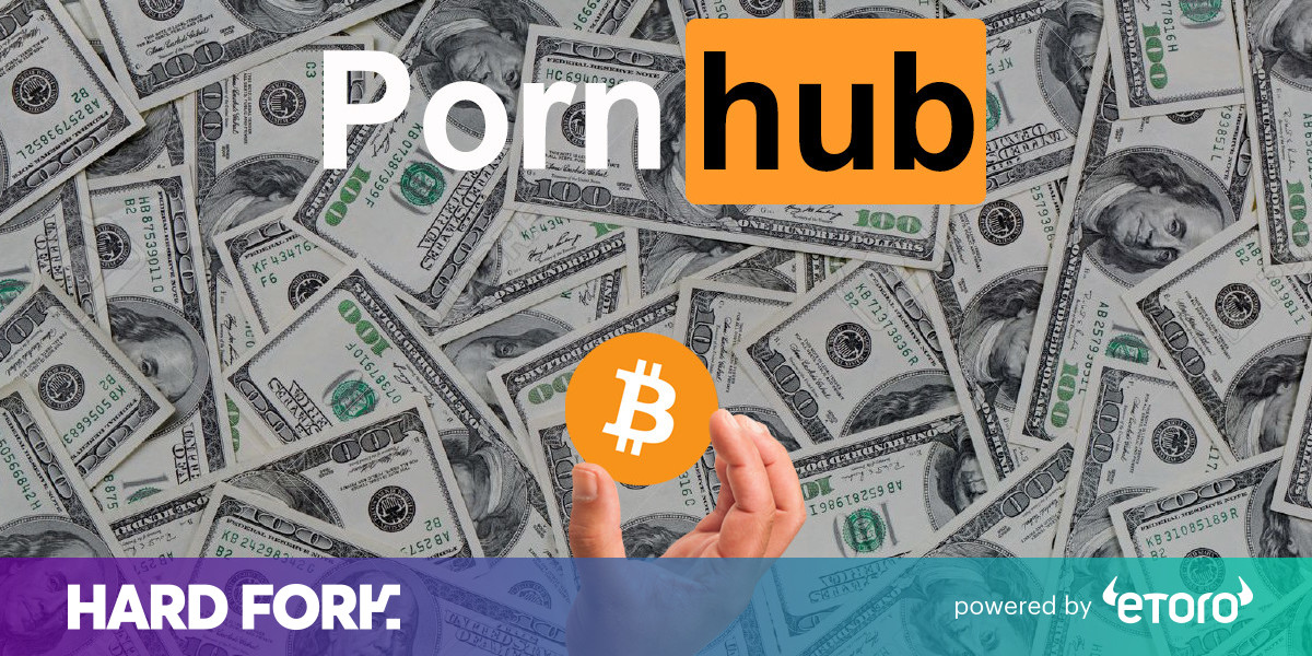 can you trade cryptocurrency on etrade