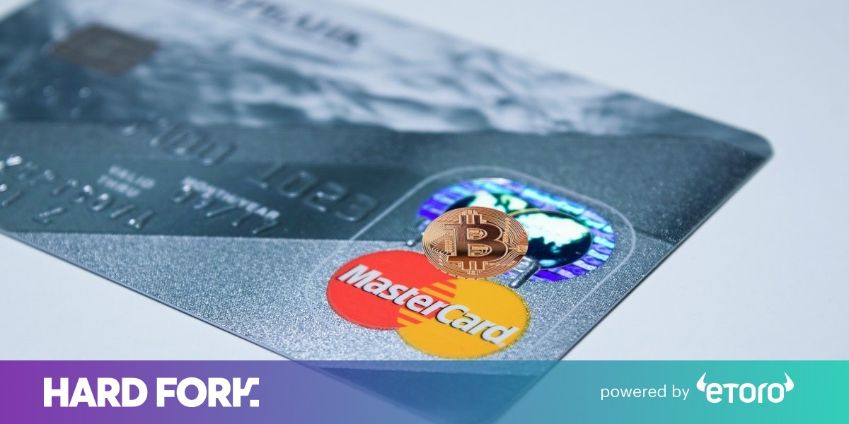 How do i buy cryptocurrencies with a credit card