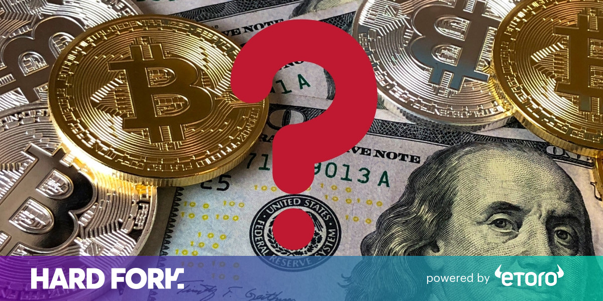 Cryptocurrency hard wallets in africa