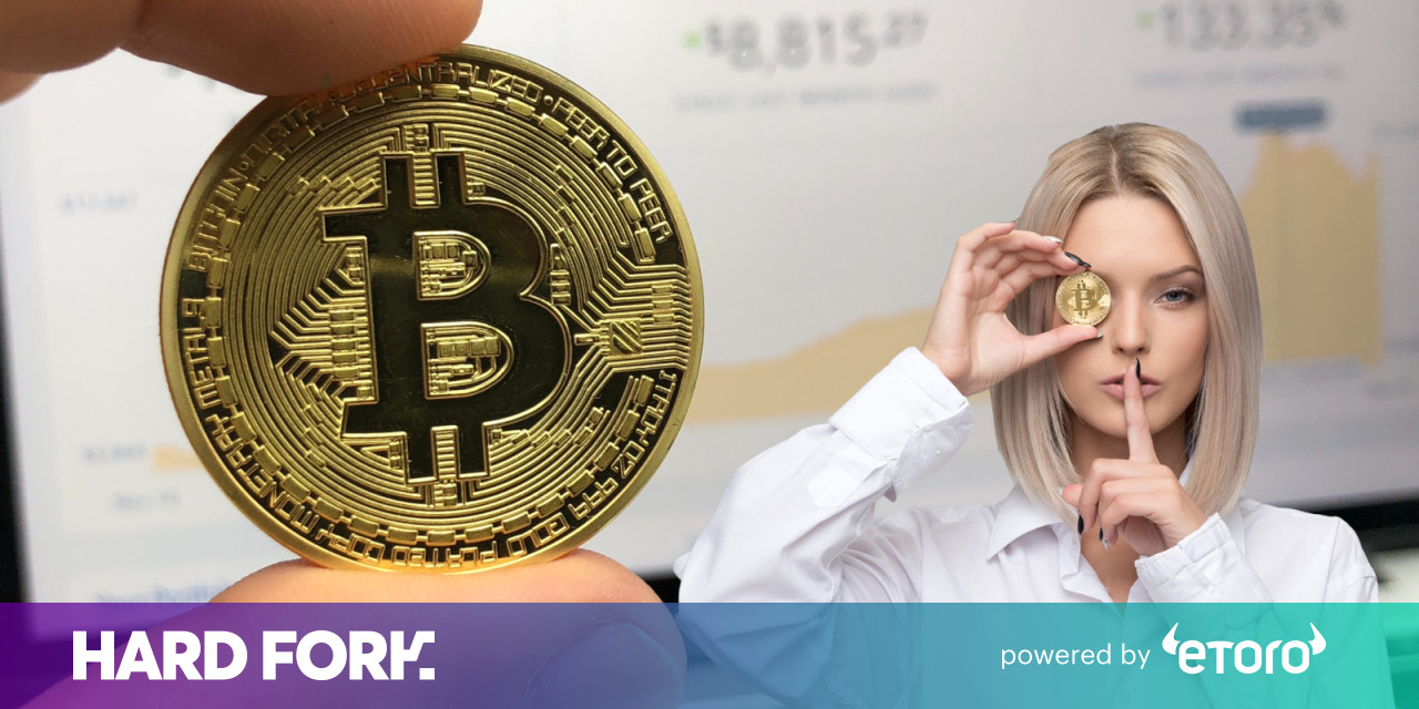 Trading cryptocurrency in australia who to use