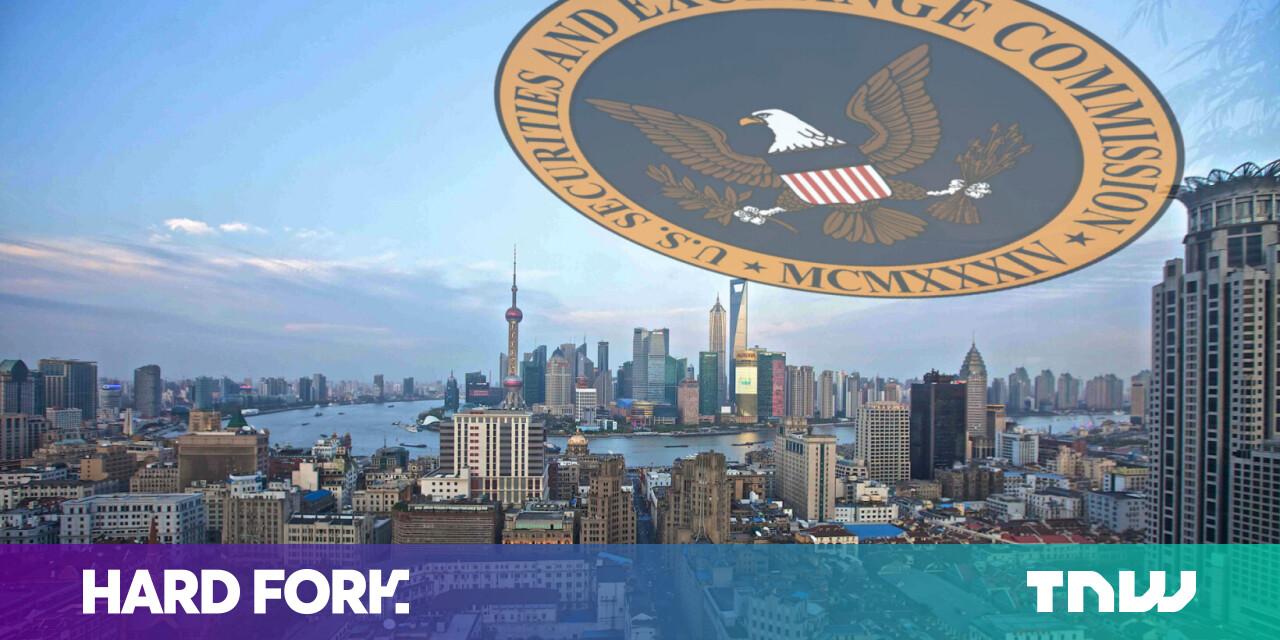 Cổ phiếu Netflix của Trung Quốc tăng trong bối cảnh SEC điều tra cáo buộc gian lận hàng tỷ đô la