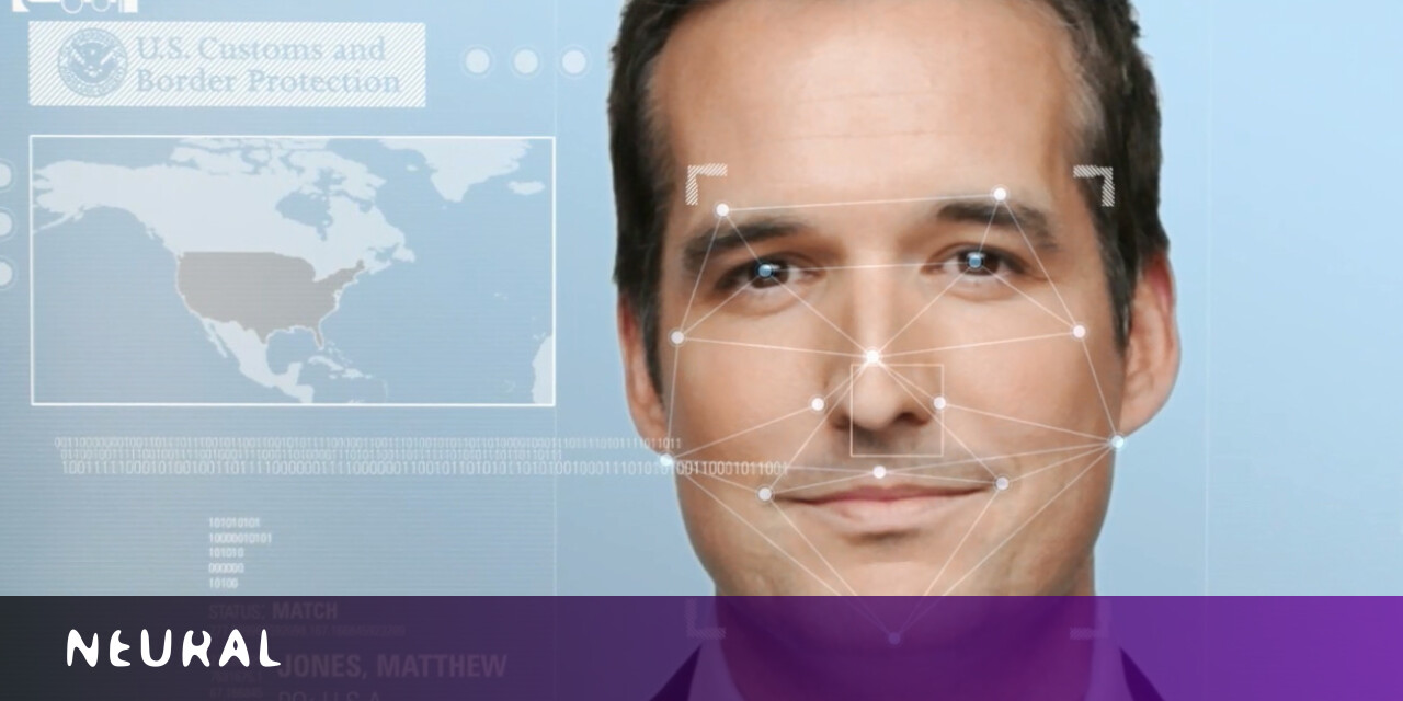Why we need more image masking tools to avoid facial recognition systems from identifying us online - RapidAPI
