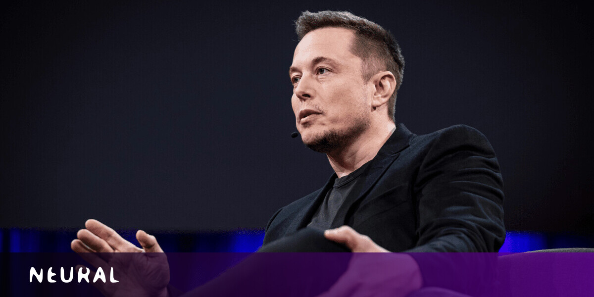 Elon Musk: Everyone developing AI must be regulated — even Tesla