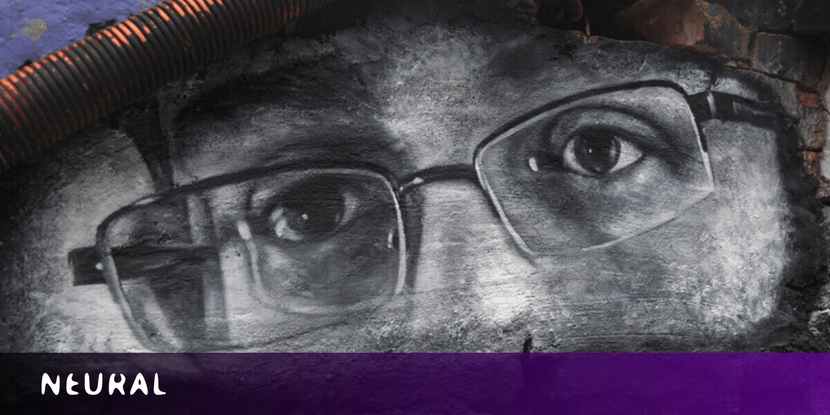 Snowden warns: The surveillance states we're creating now will outlast the coronavirus