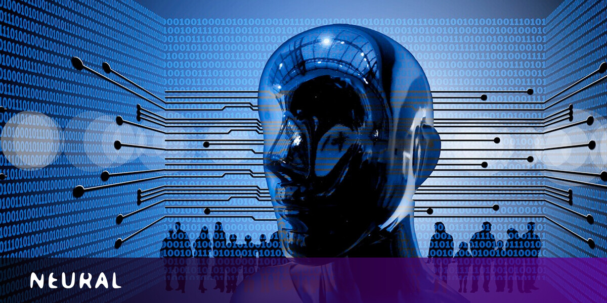 Deep Learning - Couverture