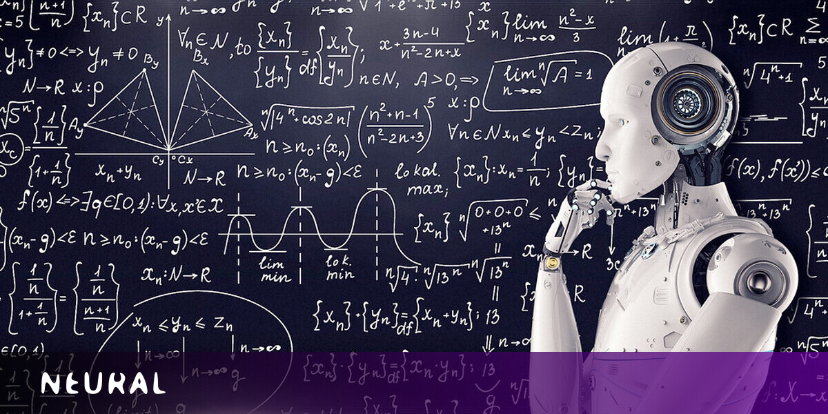 What will happen when we reach the AI singularity?