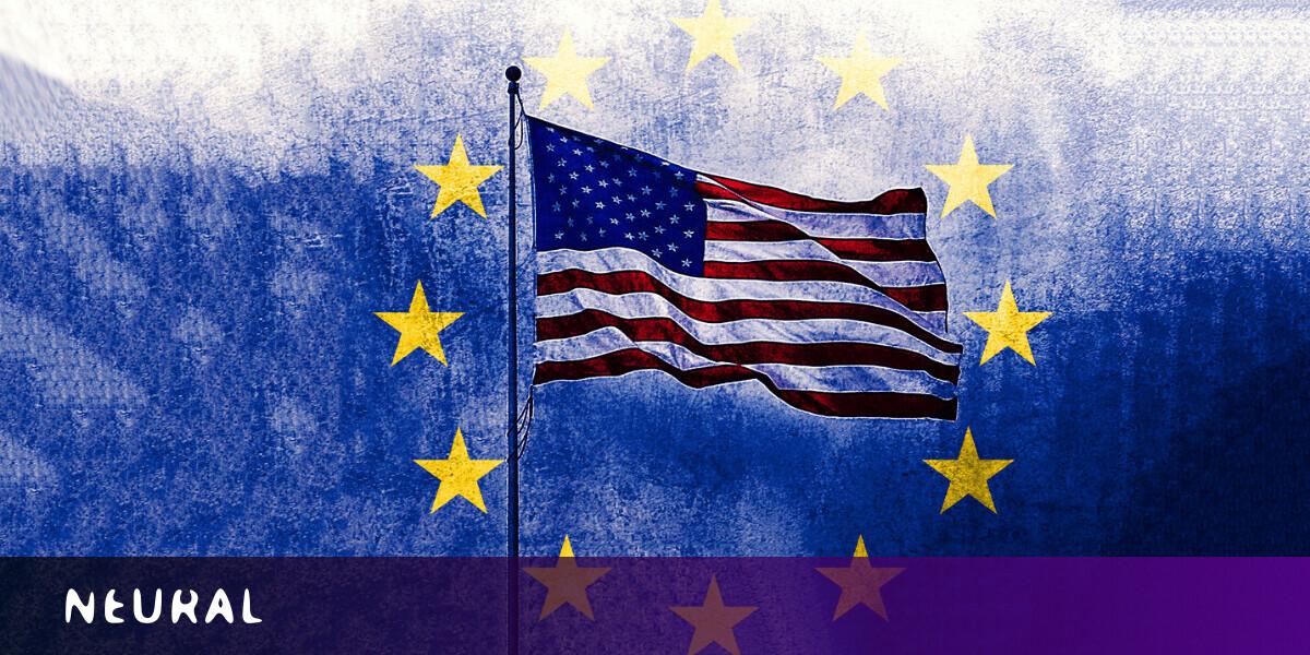 EU top court bans US-EU data sharing deal over surveillance fears 1