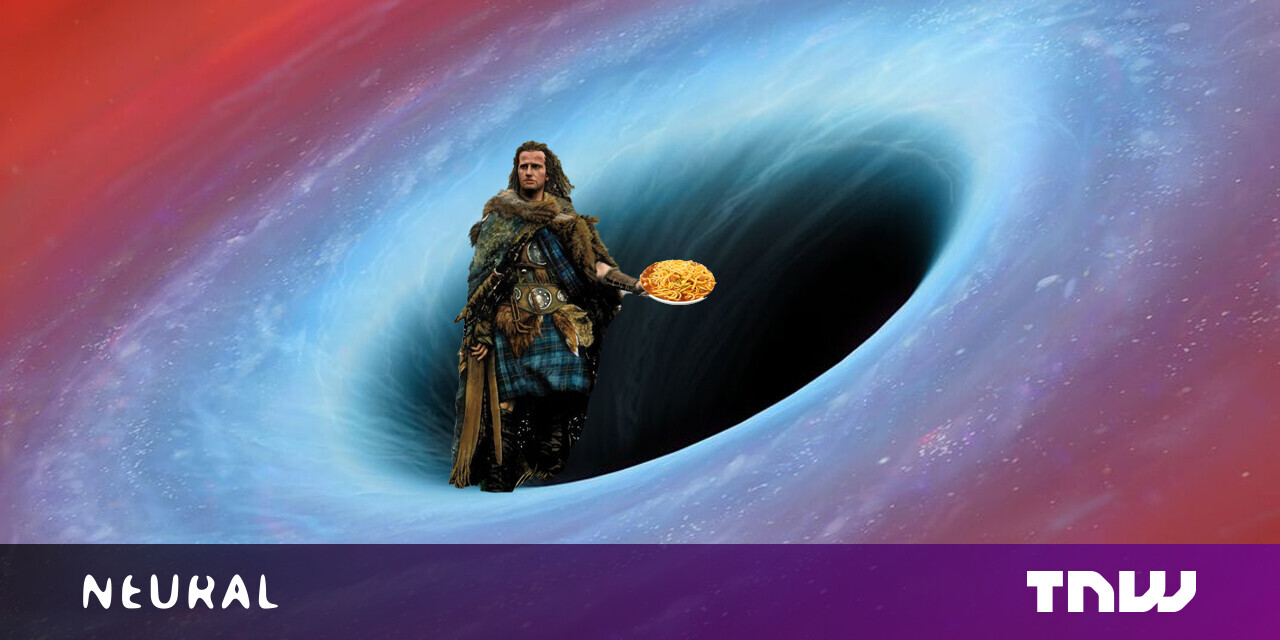 Immortality or spaghetti? What happens if you park inside a black hole?