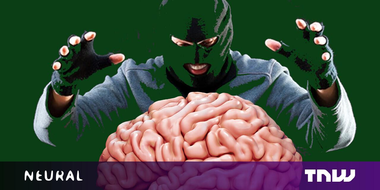 Neuralink co-founder creates secretive brain-hacking company