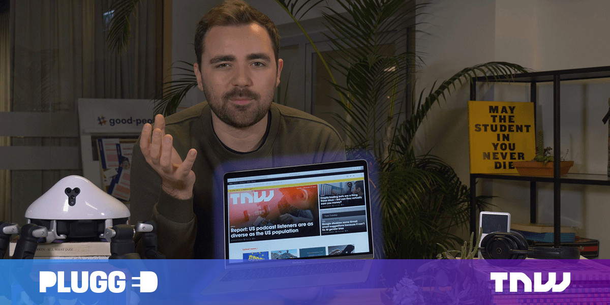 QnA VBage Video: 5 things we love about the new Macbook Air – and 4 we don't