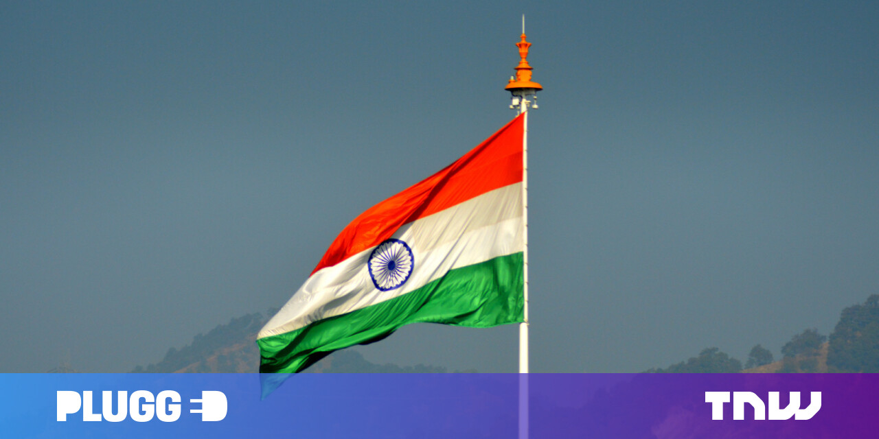 Xiaomi, Samsung, and other phone makers poised to resume manufacturing in India