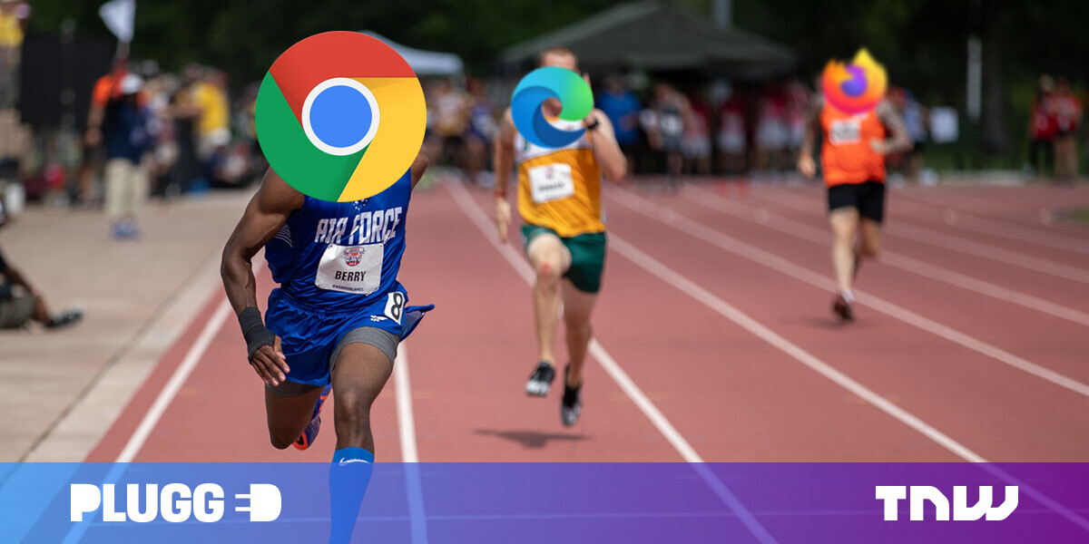 Google has lost sight of what made Chrome a good browser