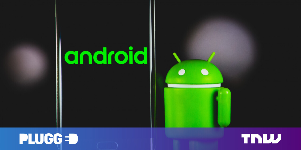 Android devs: Google will take less of your cash  here are the details