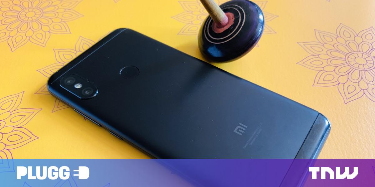 Xiaomi Jobs 2019 -20 in India, MI Recruitment, Redmi ...