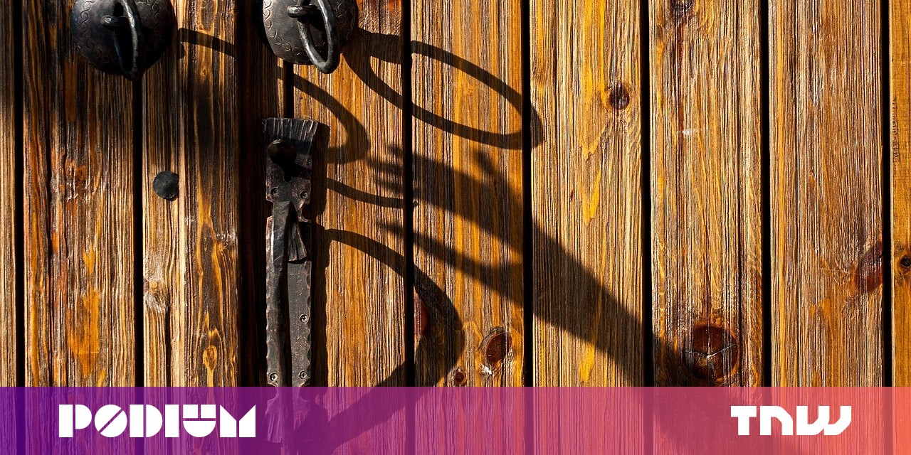Why shadow IT is the next looming cybersecurity threat
