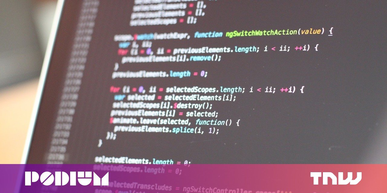 Minimize Potential Cyber Hack Damage with these 11 Good Data Habits