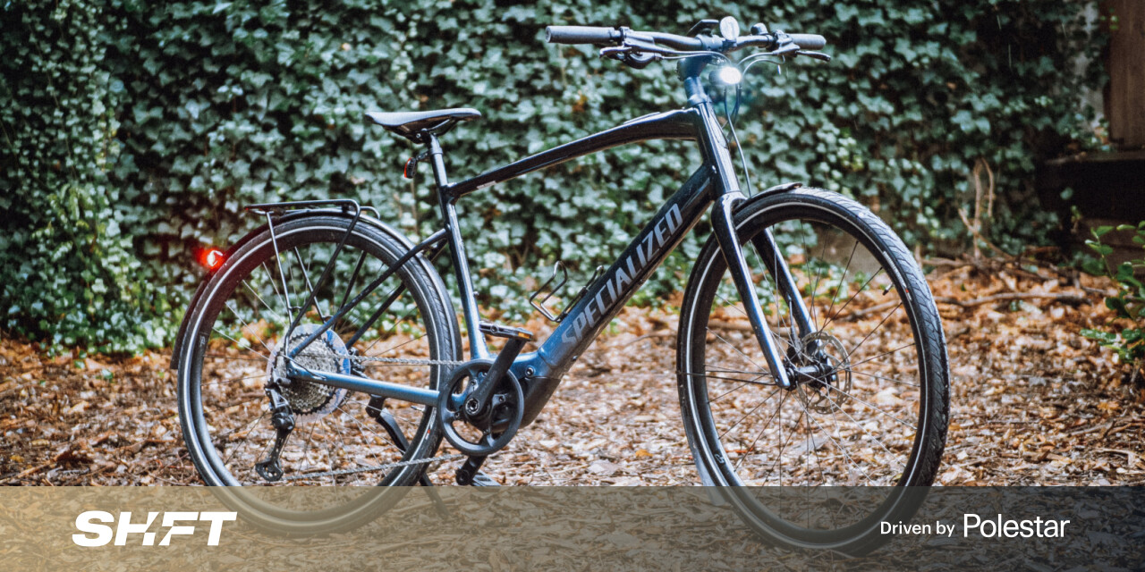 Your ebike doesn't need a ton of power to be worth the price