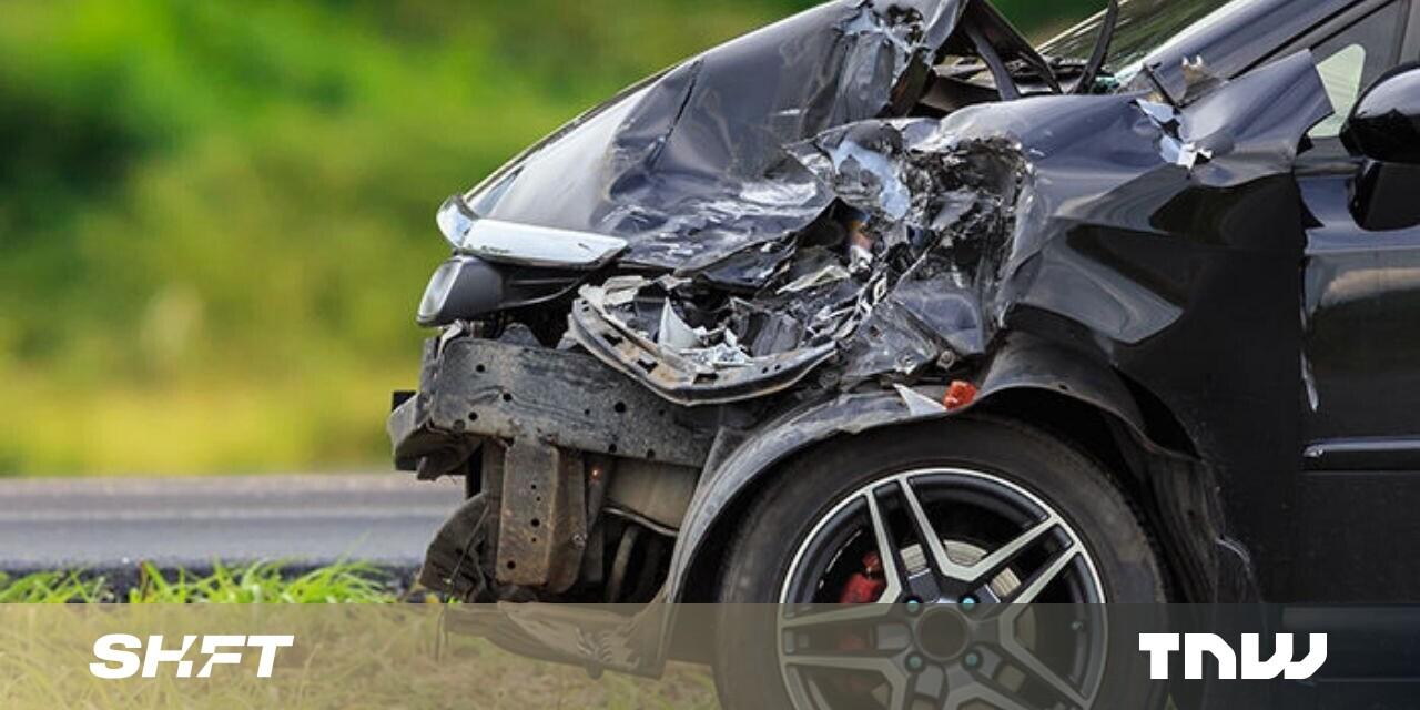 COVID-19 increased road traffic deaths by 7% last year