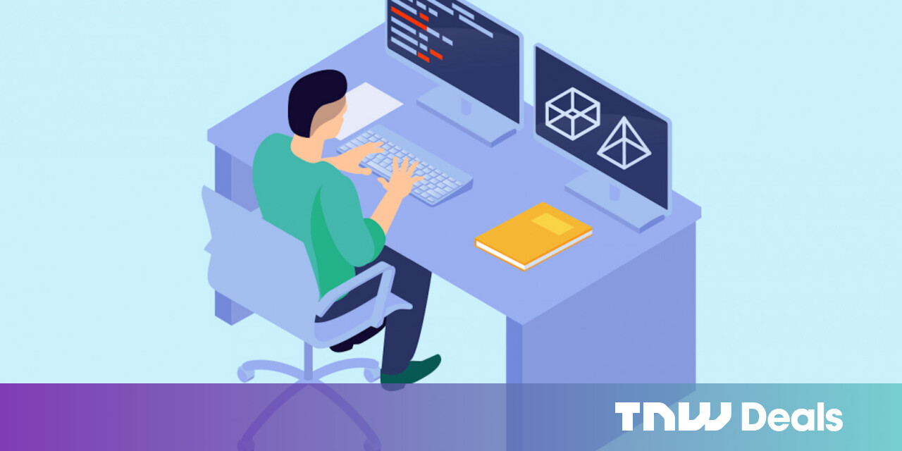 Python is now no. 1. This training can make sure youre a certified expert